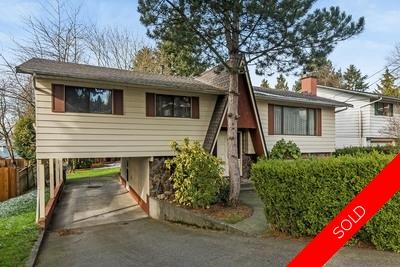 Cloverdale BC House for sale:  3 bedroom 2,183 sq.ft. (Listed 2019-03-13)