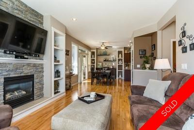 Hillcrest House for sale: 4 bedroom (Listed 2019-04-24)