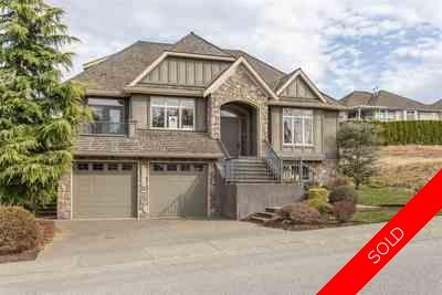 Abbotsford East House for sale:  3 bedroom 3,685 sq.ft. (Listed 2019-06-04)