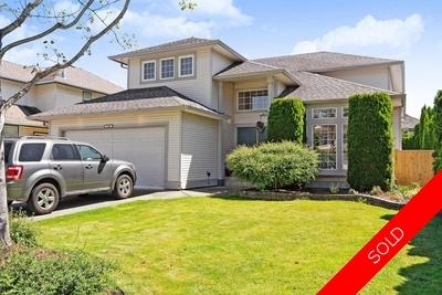 Cloverdale House for sale: 4 bedroom 2,504 sq.ft. (Listed 2019-06-14)