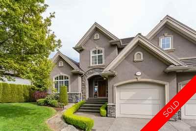 Abbotsford East House for sale:  4 bedroom 4,004 sq.ft. (Listed 2020-02-13)