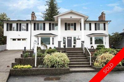 Brookswood Langley House/Single Family for sale:  7 bedroom 5,222 sq.ft. (Listed 2020-09-29)